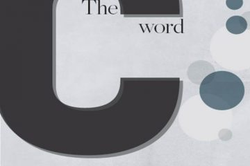 the c word healthy for men 360x240 1