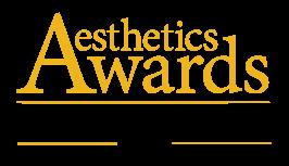 best clinic uk 2017 aesthetics award