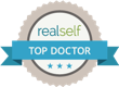 realself top100 doctor 2015 Adrian Richards 1
