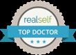 realself top100 doctor 2015 Adrian Richards 1