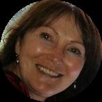 Ann Hampson
