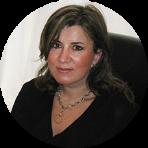 Helena Antoniadou