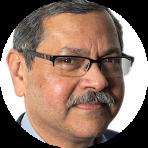 Prashant Govilkar
