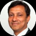 Rajiv Pathak