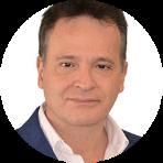 Roberto Uccellini