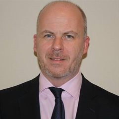 chief medical officer director lorcan sheppard the private clinic e1601474215498