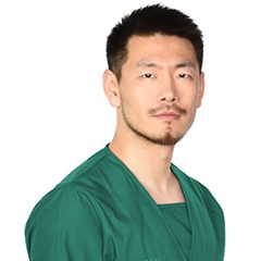 dr hao hanson yu aesthetic doctor the private clinic e1601466377211