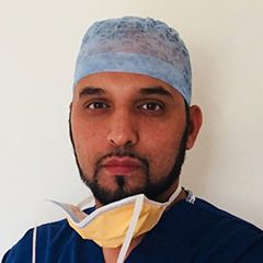 dr ismail ughratdar hair transplant surgeon e1601472768432