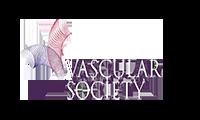 vascular society member great britain uk