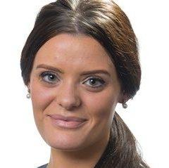 Vicki newman the private clinic 360x239 1 e1603399526201