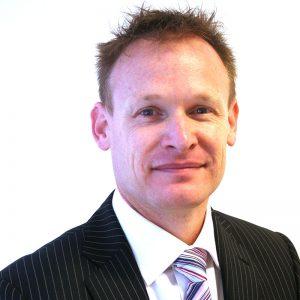 best liposuction surgeon uk london dr dennis wolf 300x300 1