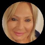 breast enlargement birmingham aesthetics nurse fiona clinic team
