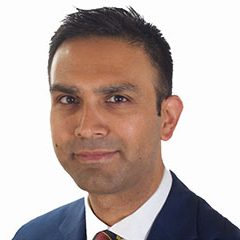 mr amit patel rafaelo procedure haemorrhoids the private clinic e1601582143843