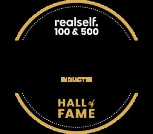 mr navid jallali realself hall of fame inductee 300x263 1