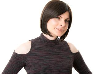 patietn stories aurelie laser hair removal