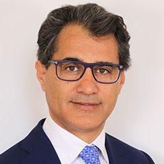 team mr davood fallahdar plastic surgeon the private clinic e1601629736937