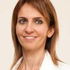 team rosa santa cruz the private clinic e1603385518571