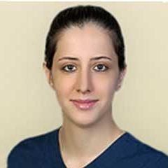 team shiva farmani the private clinic e1603398182671