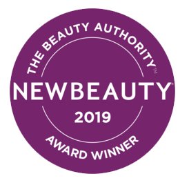 ultherapy new beauty awards 2019