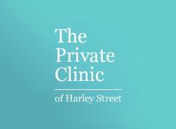 london marylebone clinic