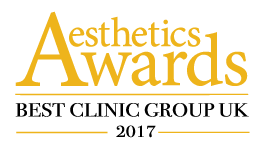 Aesthetics Awards 2017