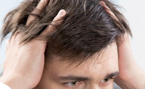 The Private Clinic: Understanding Hair Loss Medication
