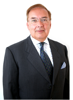 Dr Di Giuseppe