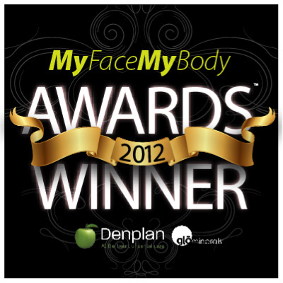 The Private Clinic: MyFaceMyBody Awards