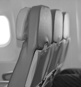 airplane-seats-the-private-clinic