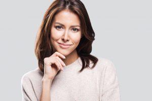 Private Dermatology Skin treatments