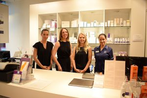 city-clinic-team-the-private-clinic-web