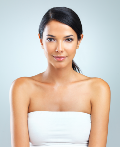 non-surgical skin treatments