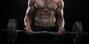 fitness-man
