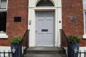 front-door-leeds-the-private-clinic-WEB
