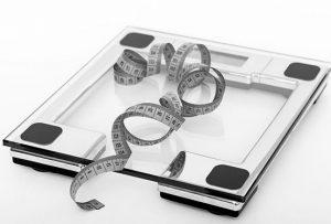 gynecomastia-blog-obesity-the-private-clinic