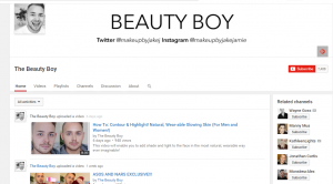 jake_jamie_the_beauty_boy