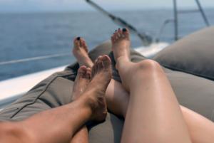 knee liposuction UK