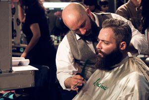 man-cutting-beard-the-private-clinic