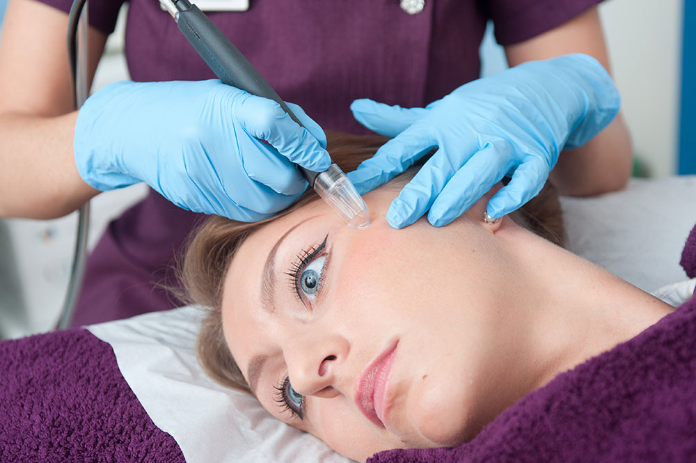 microdermabrasion-aurora-part-of-the-private-clinics