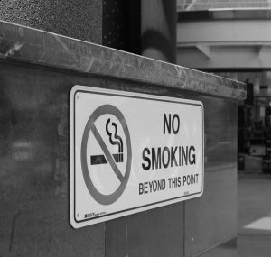 no-smoking-the-private-clinic
