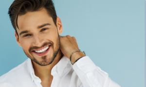 top non invasive treatments men