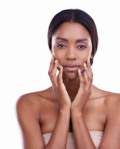 skin growths, lumps and bumps on the skin