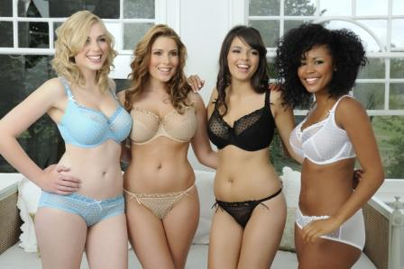 We support all healthy body shapes and sizes at The Private Clinic