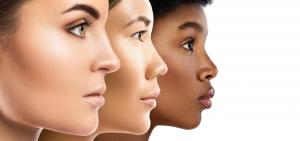 rejuvanting skin treatments