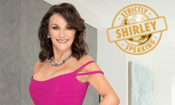 shirley ballas breast implants removal before and after results