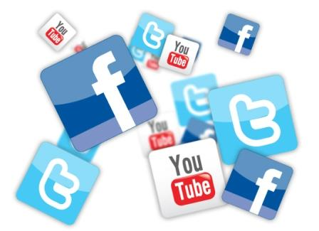 The Private Clinic of Harley Street Social Media