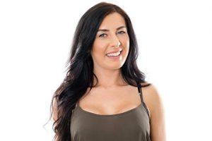 breast enlargement patient story review