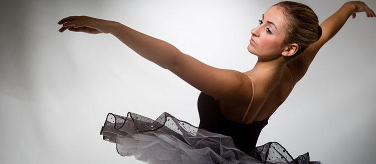 traction-alopecoa-ballerina-the-private-clinic