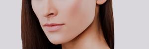 transgender laser hair removal